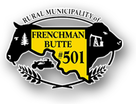 R.M. of Frenchman Butte